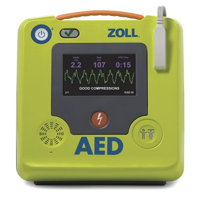 aed-3-bls