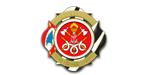 Corpo de Bombeiros, 193
