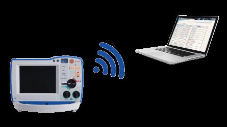 Defibrillator_Dashboard-4