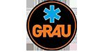 GRAU - Grupo de Resgate e Atenção às Urgências