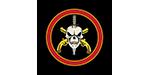 Batalhão de Operações Policiais Especiais (BOPE)