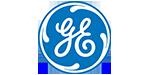 GE - General Eletric