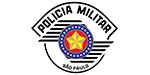 Polícia Militar SP
