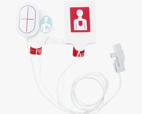 OneStep_CPR_Pediatrico-v2