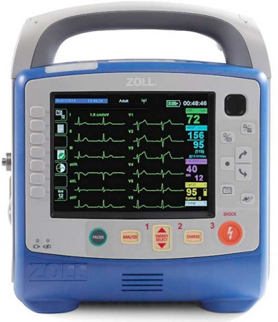 X_DV_ST_CPR_HR_(8)-produto